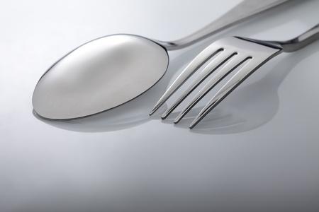 silverware photo
