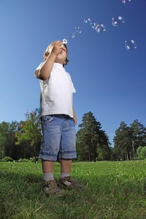 burbujas de jabon: play boy en burbujas