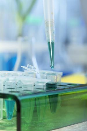 experimento: laboratorios de experimentaci?