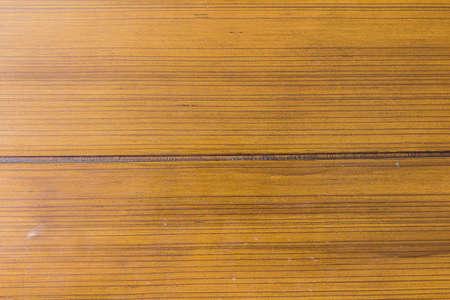new addition: wood floor texture.