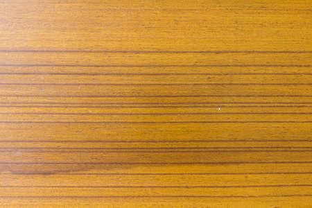 underlay: wood floor texture.
