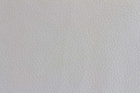 White Leather Sofa Texture Stock Photo Picture And Royalty Free
