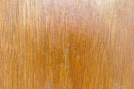 Piastrelle di legno sporco texture del pavimento foto royalty