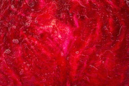 beetroot texture background.