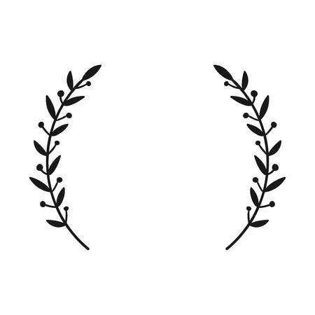 Royalty Free Vector of Set Of Geometric Greek Borders | Greek pattern,  Pattern art, Ancient greek art