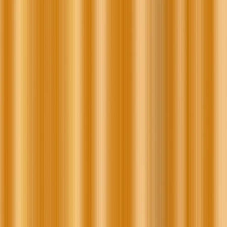 High resolution wood texture generated by computer  Tiled