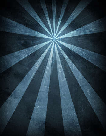 dark blue: Abstract dark blue backround. Light with stripes. Place your product at top