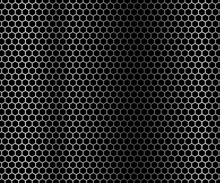 illustration metal: Illustration Metal Background Texture Illustration