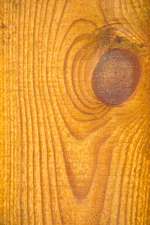wood structure: Structure of the Wood Board of Pine. Texture Tree Background. Stock Photo