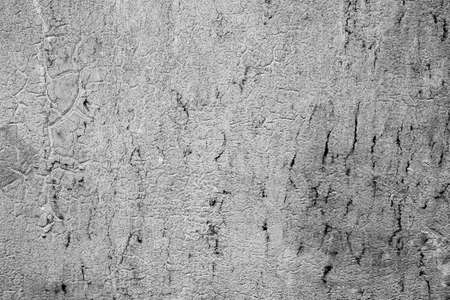 Texture, metal, wall, it can be used as a background. Metal texture with scratches and cracks