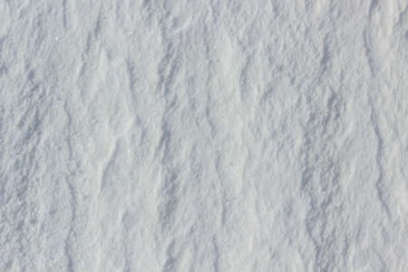 snow capped: Natural raw snow capped textures