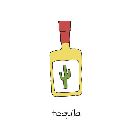 tequila: tequila