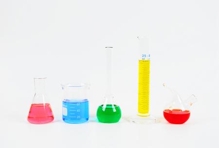 equipment: Laboratory Equipment.