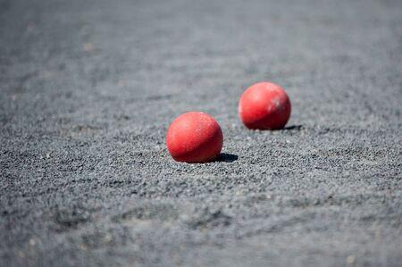 lanzamiento de bala: Lanzamiento de peso