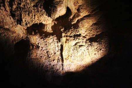 tasmania: Hastings Caves at Tasmania