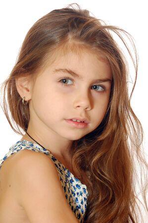 beauty Stock Photo - 4264729
