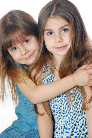friends Stock Photo - 4283689