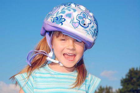 rollerblade: protected fun