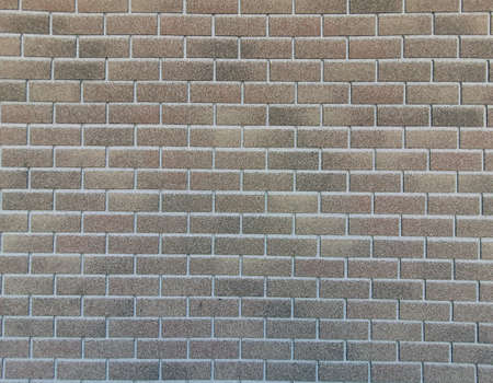Brickwork texture, background texture, brick, bricking bricks, broken block