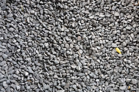 background textures: Background texture blue grey pebbles textures