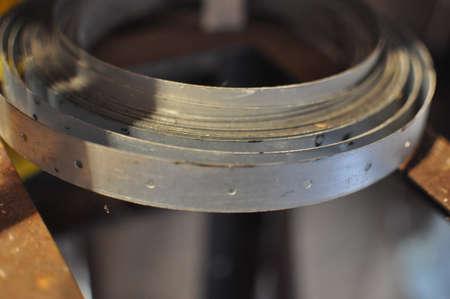 mounting: mounting tape