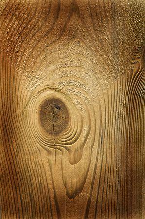 closeup of real wood texture