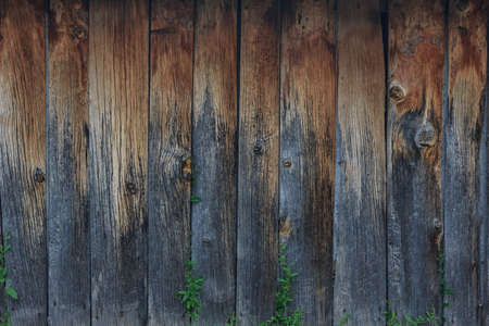 barnwood: Weathered Barnwood