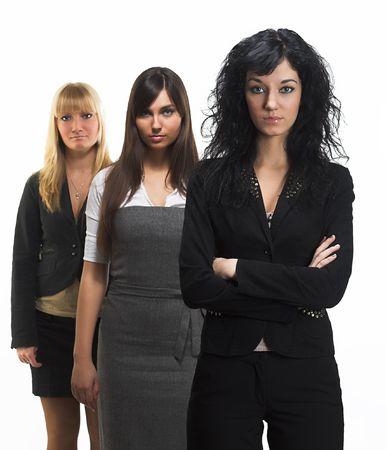 businessteam: Businessteam