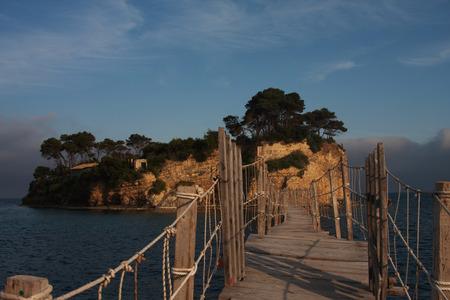 cameo: Cameo  Zakynthos island,Greece