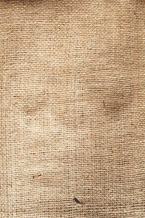 jute: jute linen texture background closeup