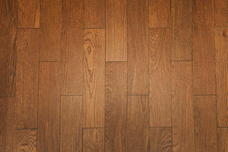 floor texture: wooden floor background texture Stock Photo