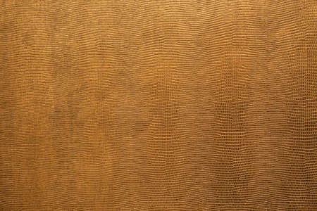 imitations: golden imitation reptile texture