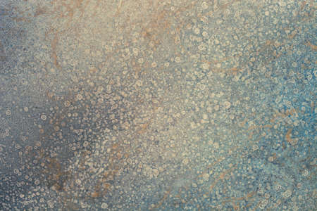imitation: marble imitation  abstract  background texture