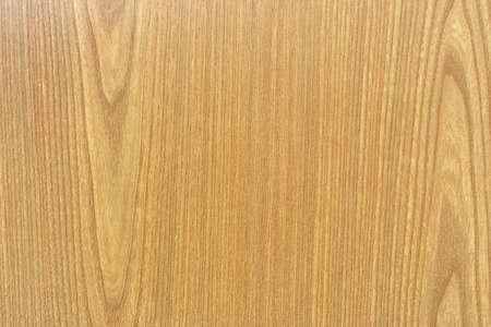 La texture du bois Banque d'images
