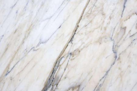 Carrarra marble