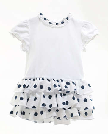 babycare: Baby dress