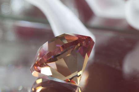 priceless: Diamond