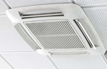 Air conditioning Stock Photo - 14573380
