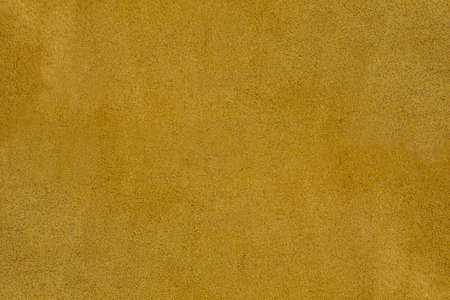 suede: Suede leather background