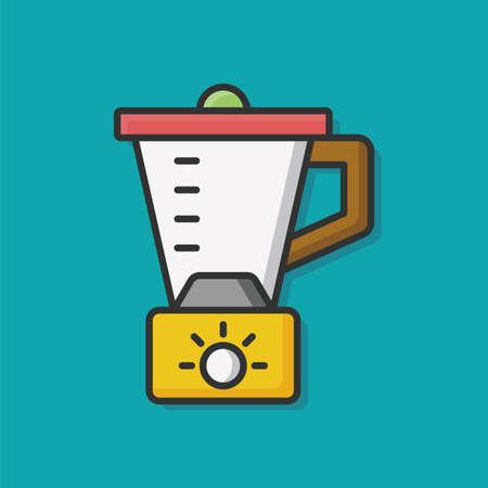 juicer: juicer icon