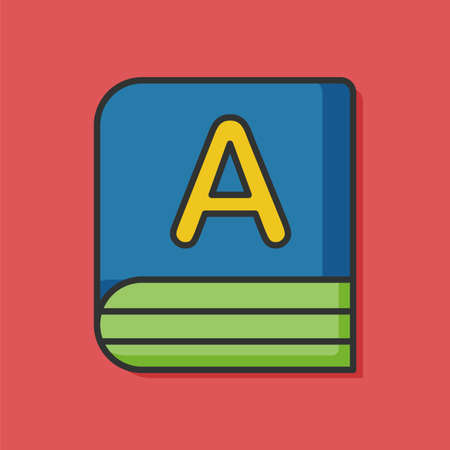 baby toy: baby toy book icon