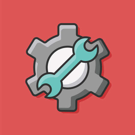 computer: computer tool icon