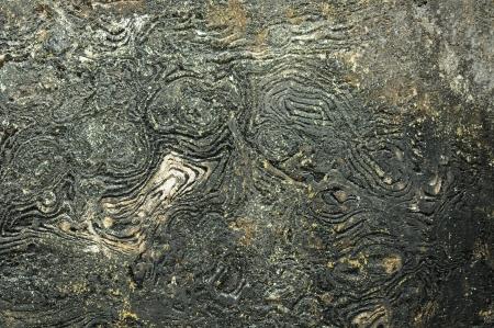 massy: Ancient Spiral wall texture