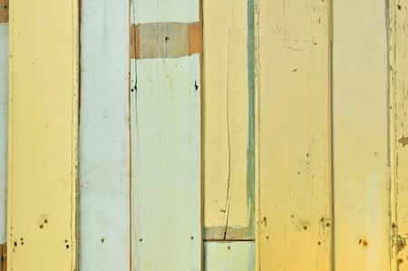 innate: colore della luce in legno parete texture di sfondo