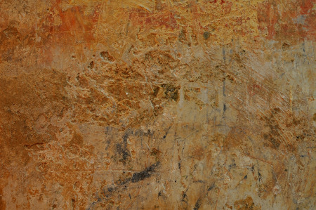 dowdy: rough wall texture background  Stock Photo