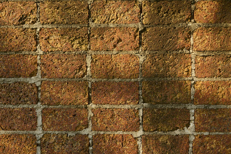 laterite: laterite wall texture background