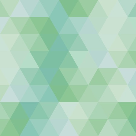 cool off: crystal blue sapphire tone pattern background