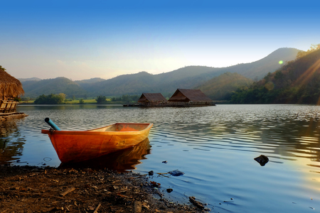 opulent: amazing, background, beautiful, beauty, boat, countryside, dam, day, district, exuberant, forest, green, irrigation, jaunt, lake, lakeside, landscape, luxuriant, mountain, nature, opulent, outdoor, park, peaceful, place, plenteous, pond, reflection, relax