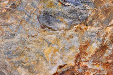 Rock texture background, in the mountains of Taiwan.