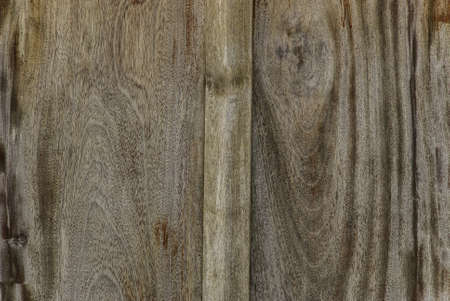 wood door have old texture in a temple of Thailand Stock Photo - 17314372